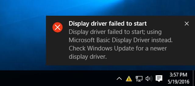 display-driver-failed (2)
