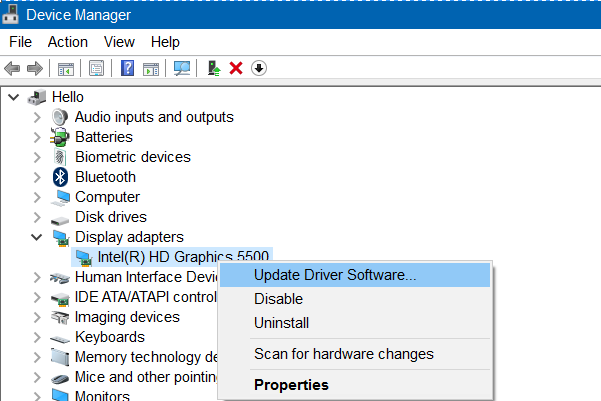 display-driver-failed (3)