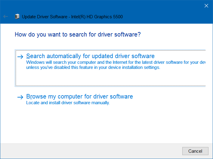 display-driver-failed (4)