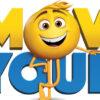 emojimovie express yourself logo crop 600
