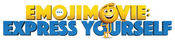 emojimovie_express_yourself_logo-crop-600 2