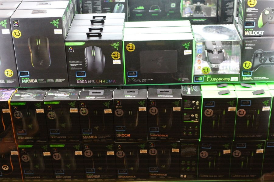 gaming-gear-commart-2016 (24)