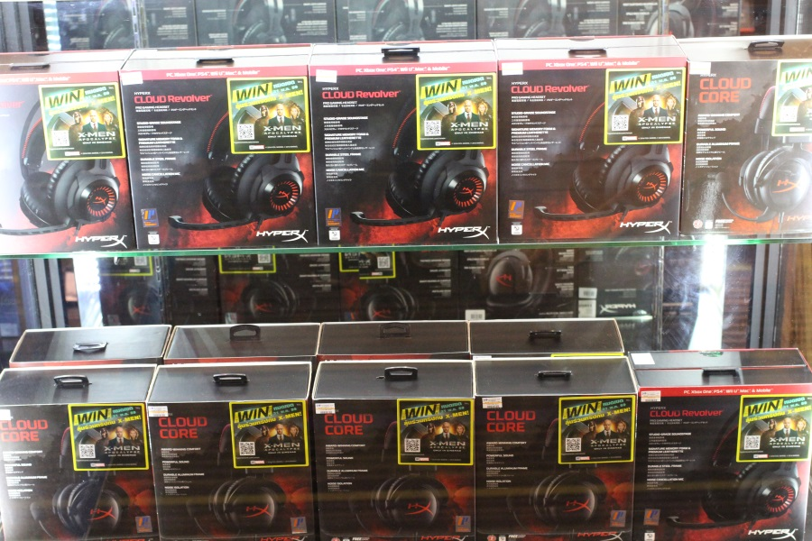 gaming-gear-commart-2016 (3)