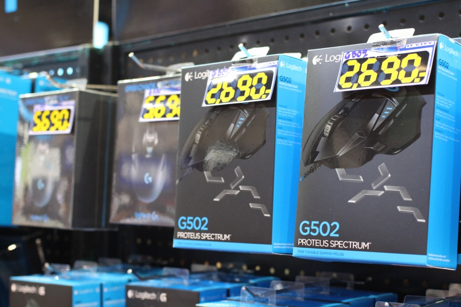 gaming-gear-commart-2016 (42)
