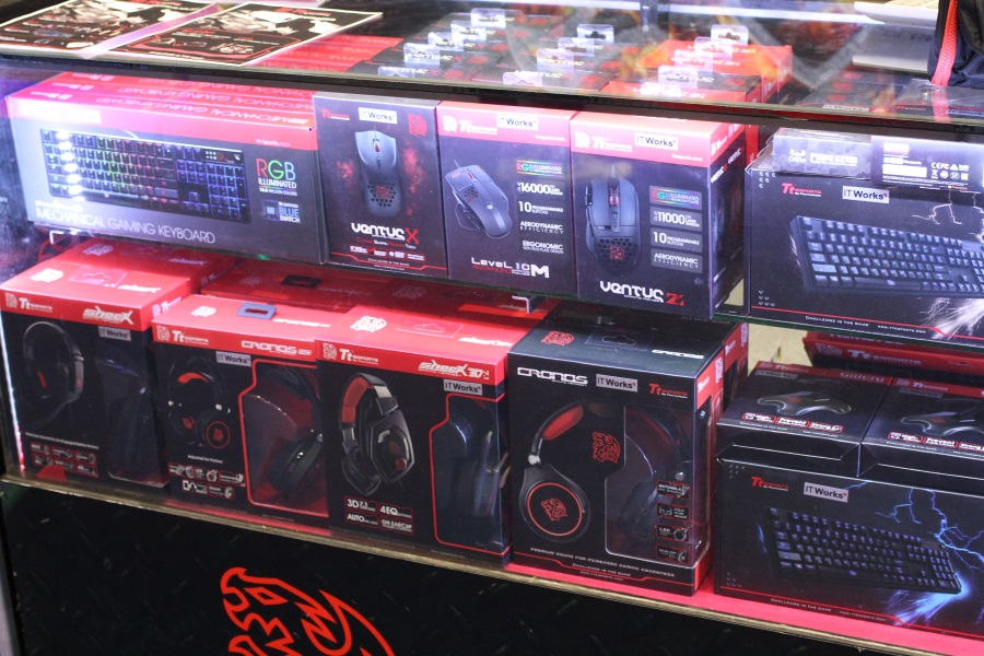 gaming-gear-commart-2016 (47)