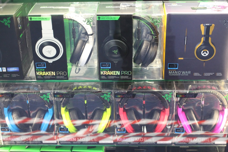 gaming-gear-commart-2016 (51)