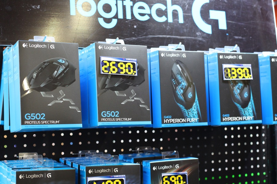 gaming-gear-commart-2016 (89)