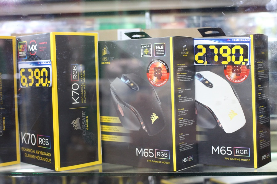 gaming-gear-commart-2016 (94)
