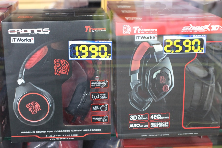 gaming-gear-commart-2016 (97)