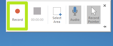 insert video in powerpoint 2016-4