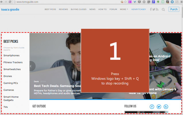 how to add video to powerpoint 2016