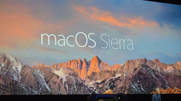 macOS Sierra 600 01