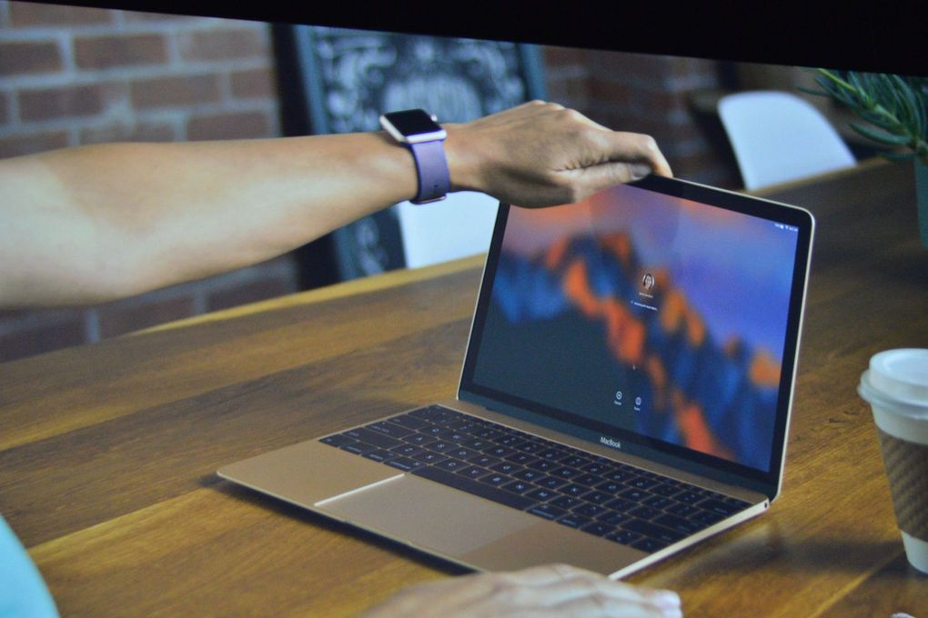 macOS Sierra 600 03