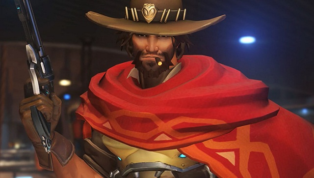 mccree-gameplay.3nQqu