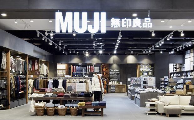 muji-619-386