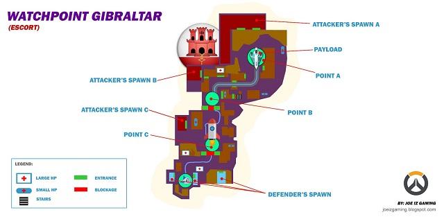 overwatch-gibraltar-map-layout