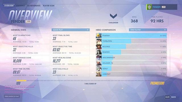 overwatch_level_100_player_1