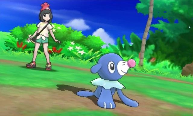 pokemon-sun-moon-popplio