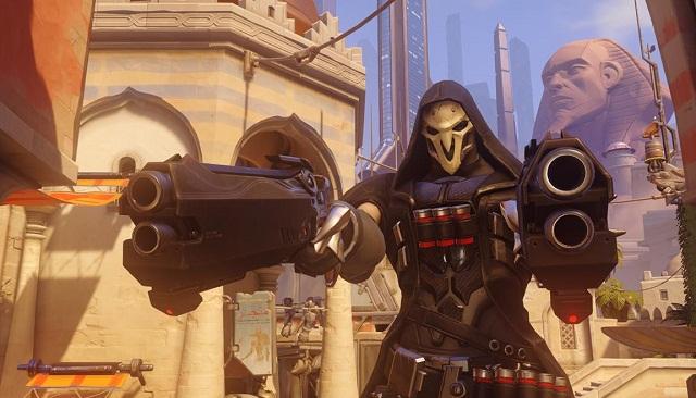 reaper-Copy-1152x660