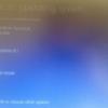 safe mode to Windows 10 1