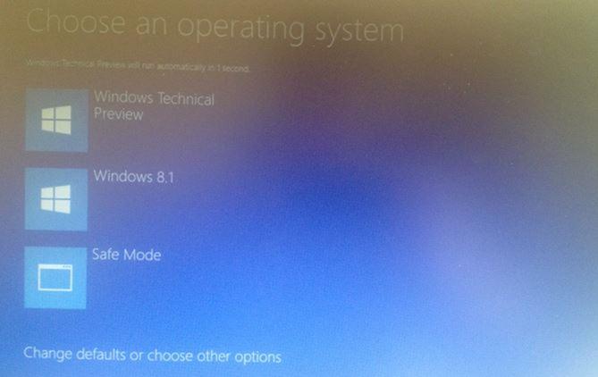 safe-mode-to-Windows-10-1