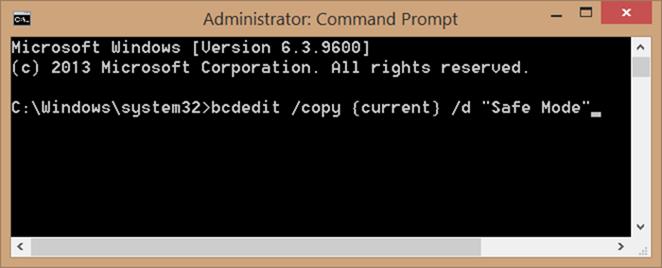 safe-mode-to-Windows-10-2