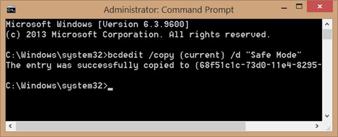safe-mode-to-Windows-10-3