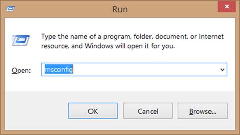 safe-mode-to-Windows-10-4