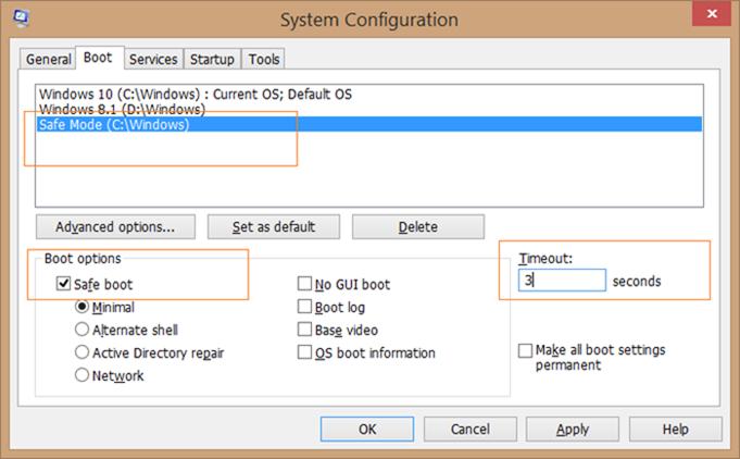safe-mode-to-Windows-10-5