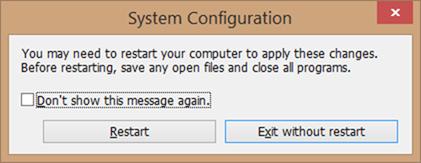 safe-mode-to-Windows-10-6