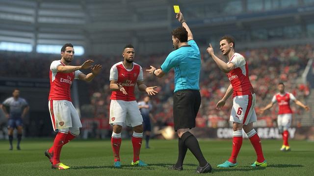 ss_referee_l