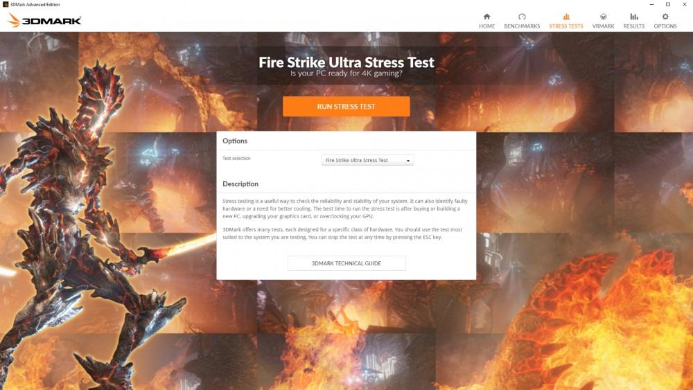 stress_tests_3dmark-3