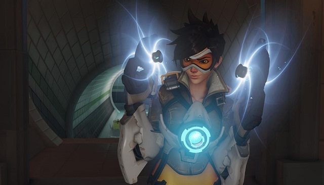 tracer-Copy-1152x660