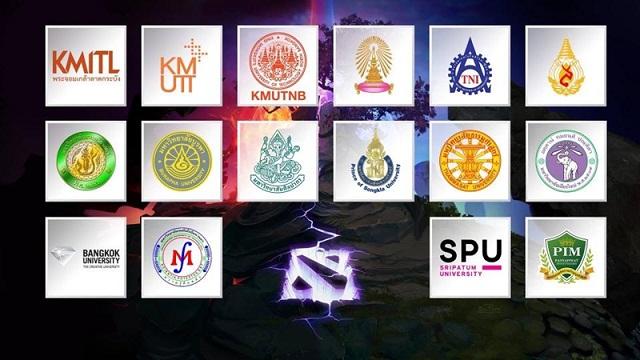 u-leaguethailand-1stu-leaguetournament1