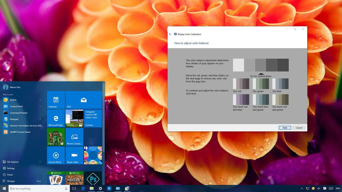 windows 10-calibrate-0