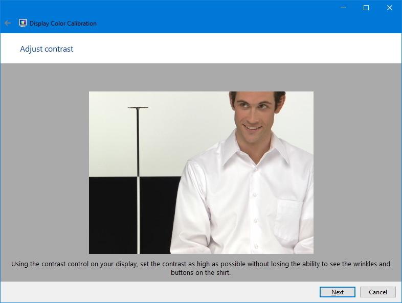 windows 10-calibrate-12
