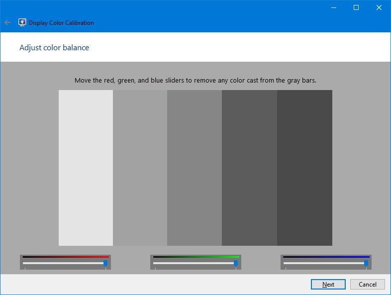 windows 10-calibrate-14