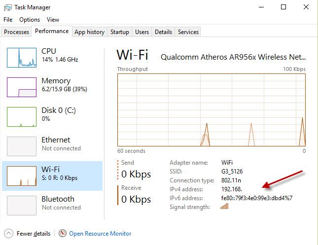 windows10-ip address-1