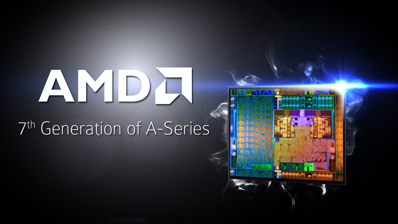 1459961641-12281---AMD-Pre-Announces-7th-Gen-Bristol-Ridge-APUs-Extremely-Energy-Efficient