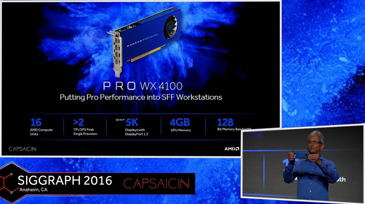 AMD-Radeon-Pro-WX-2