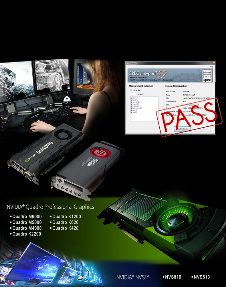 ASRock X99E-ITX ac-1