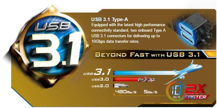 ASRock X99E-ITX ac-2