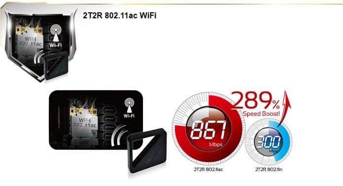 ASRock X99E-ITX ac-4