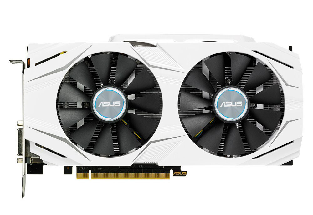ASUS GeForce GTX 1070 DUAL 600 02