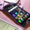 ASUS ZenFone 3 Deluxe 600 01