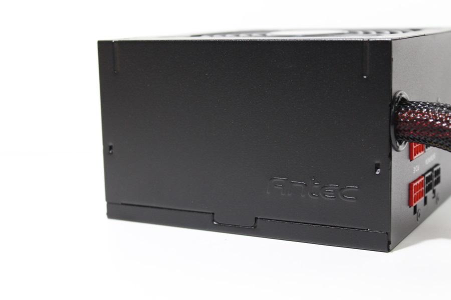 Antec NeoECO Modular 550W (14)