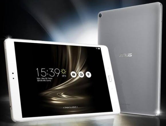 Asus_ZenPad_3s_10_Android_tablet 600