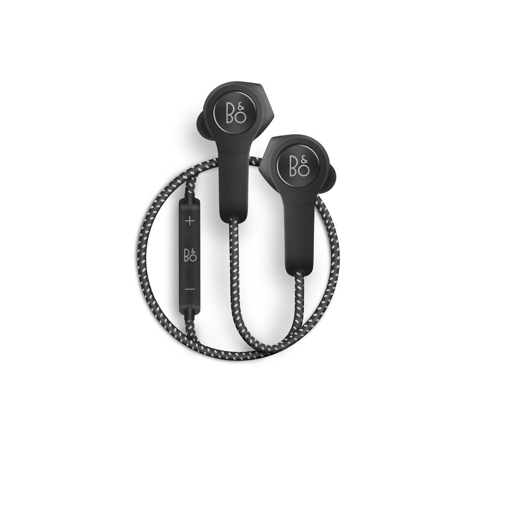 BANG & OLUFSEN BEOPLAY H5 600 01