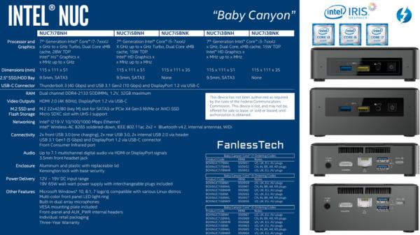 Baby Canyon 600 01