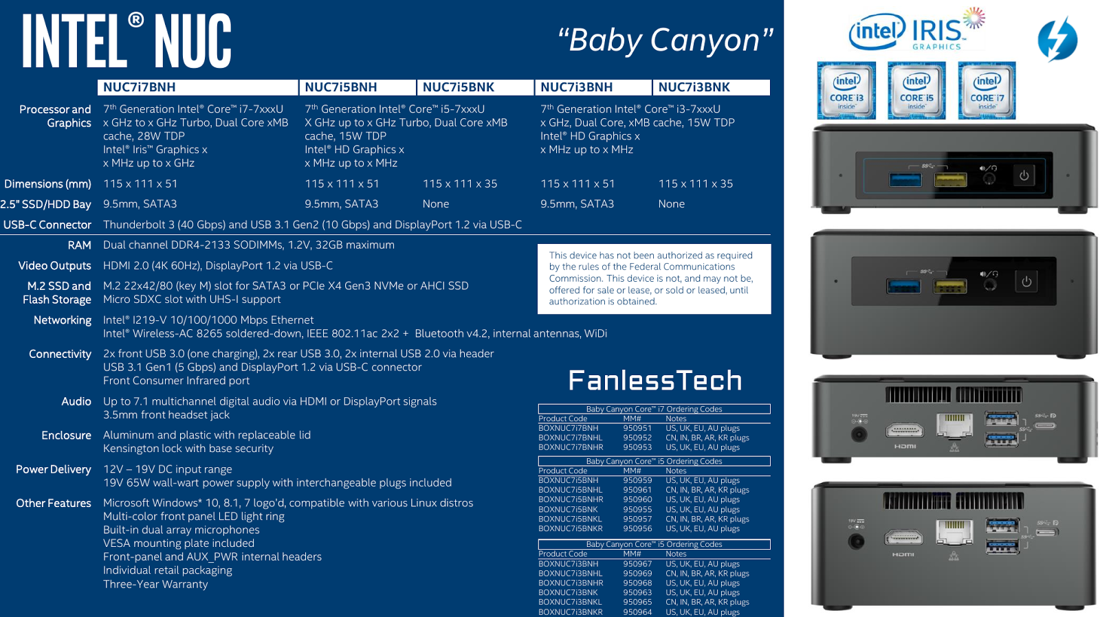 Baby Canyon 600 01